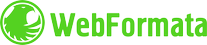 WebFormata